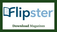 Download from Flipster