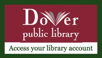 Access Your Library Account