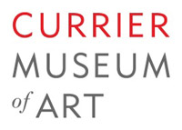 Currier Museum of Art