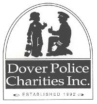 Dover Police Charities Logo