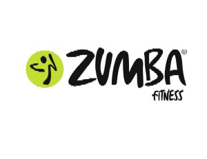 C:\fakepath\fitness center zumbalogo.jpg
