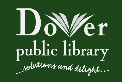 Dover Public Library Home